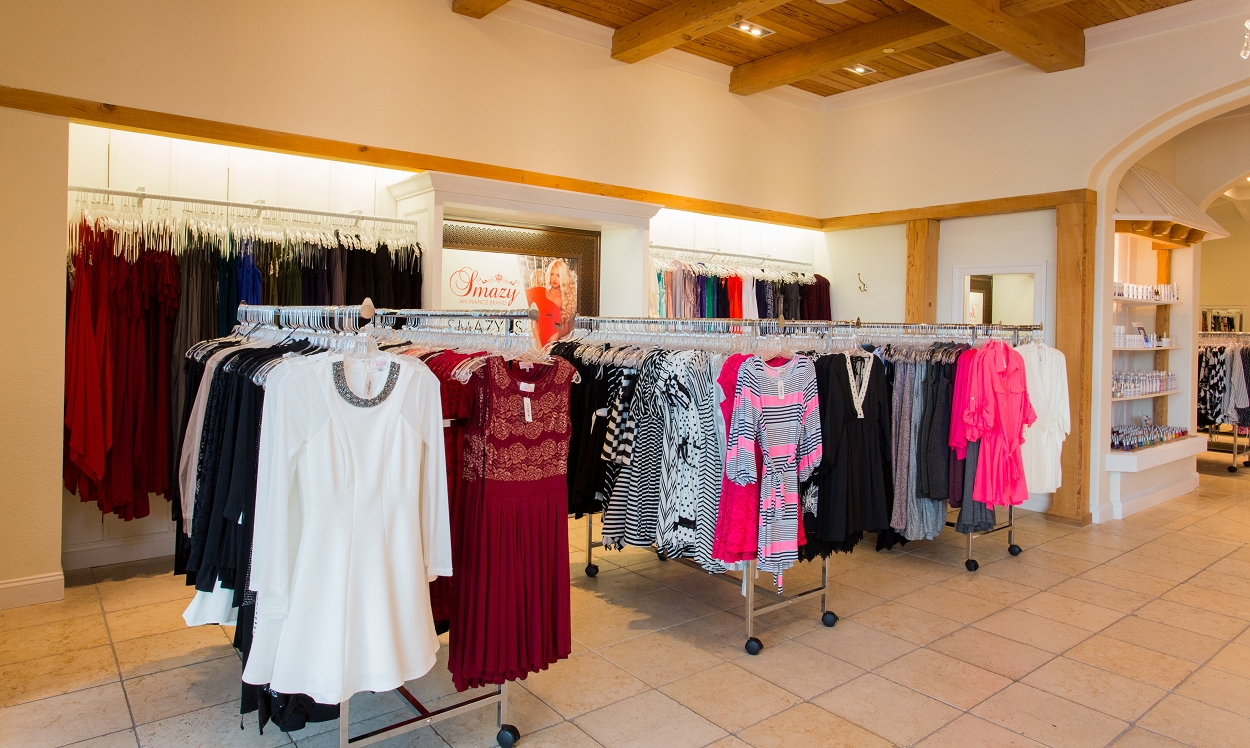 How To Get Free Clothes, Skincare, Bikinis or Lingerie From Inance Stores