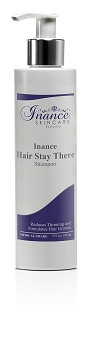 Inance Exclusive Hair Stay There Shampoo