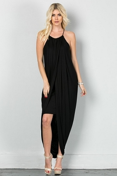 Inance - Weekend Flirt Maxi Dress