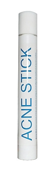 Inance Acne Stick/spot Treatment  0.5 oz.