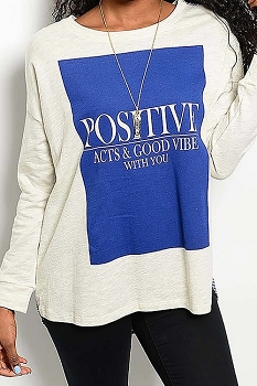 Smazy by Inance Positive Top