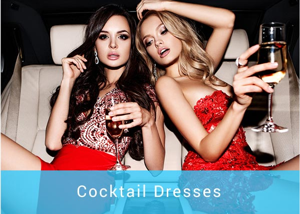 view our cocktail dresses